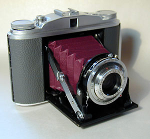 Old Cameras For Sale